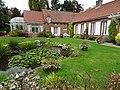 Caucourt maisons et jardins (4).JPG
