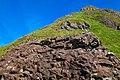 Causeway Mountain - HDR (8466351999).jpg