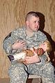 Cav medics train Iraqi first responders DVIDS205078.jpg