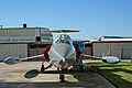 Cavanaugh Flight Museum-2008-10-29-035 (4270570806).jpg