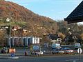 Cave des producteurs de jurançon à GAN jurançon 11 12 2010 037.jpg