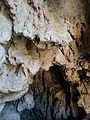 Cave in Monasterio de Piedra park.jpg