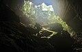 Caverna do Ouro Grosso - Petar.jpg