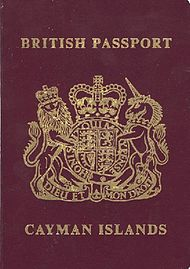 Cayman passport.jpg