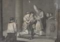 Cazamento Clandestino - segundo originais de Charles-Abraham Chasselat gravados por J. Duthé.png