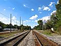 Cedar-Hill-RR-tracks-tn1.jpg