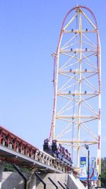 Cedar Point Top Thrill Dragster.jpg