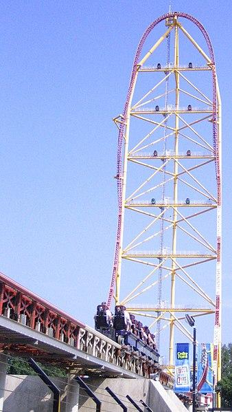 Cedar Point 338px-Cedar_Point_Top_Thrill_Dragster