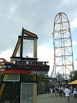 Cedar Point Top Thrill Dragster in 2009 - panoramio.jpg