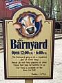Cedar Point animal farm sign (3436).jpg