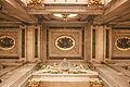 Ceiling of Opéra Garnier, Paris September 2013 001.jpg