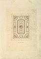 Ceiling to the Gallery, Houghton Hall, Norfolk MET DP829091.jpg