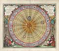 Cellarius Harmonia Macrocosmica - Planisphaerium Copernicanum.jpg