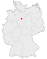 Celle location in germany.png