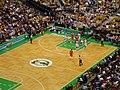 Celtics Game2.jpg