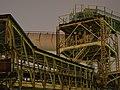 Cement plant , Daikoku-cho - panoramio (1).jpg
