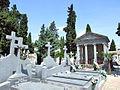 Cementerio de la Salud - Córdoba (España) 07.jpg