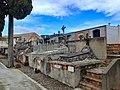 Cementiri d'Alcover 12.jpg