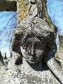 Cemetery of Saint Roch in Buk (46).jpg