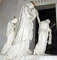 Cenotaph of Marie Christine of Austria 5.jpg