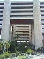 Central Bank Barbados Building-004.jpg