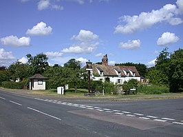 Central Comberton - geograph.org.uk - 870930.jpg
