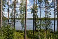 Central Finland, Finland - panoramio (18).jpg