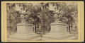 Central Park scenery, (Sir Walter Scott), from Robert N. Dennis collection of stereoscopic views.png