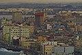 Centro Habana (33399374103).jpg