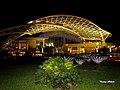 Centro de Convenciones de Puerto Rico - panoramio.jpg