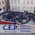 Ceprosario.jpg