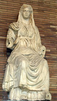 Ceres of Mérida (cropped).jpg