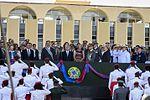 Cerimônia Militar em homenagem ao Dia do Exército (33760406490).jpg