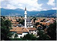 Cervica mosque.jpg