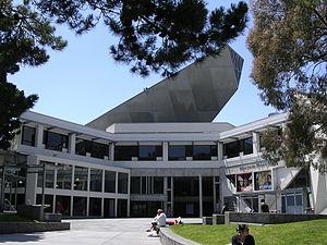 San francisco state university humanities