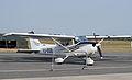 Cessna 172 YU-BSB Prince aviation, september 01, 2012.jpg