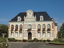 liste des maires de ch 226 lette sur loing wikip 233 dia