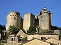Château de Bonaguil, dans le Lot (46).JPG
