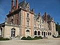 Château de La Boissière 1.JPG