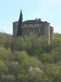 Château de Montalègre (1).JPG