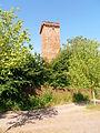 Château de la Servairie006.JPG