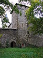 Château du Charrouil.JPG