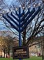 Chabad (2).jpg