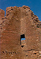Chaco Canyon2.jpg