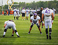 Chad Greenway 2014 MV TC.jpg