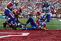 Chad Greenway recovers fumble 2012 pro bowl.jpg