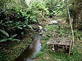 Chae Son, Mueang Pan District, Lampang, Thailand - panoramio (6).jpg
