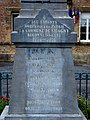 Chagny-FR-08-monument aux morts-07.jpg