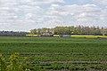 Chailly-en-Bière - 2013-05-04 - IMG 9610.jpg