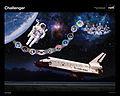 Challenger Tribute DVIDS724582.jpg